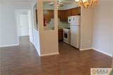1714 Waterford Drive - Photo 3