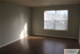 1714 Waterford Drive - Photo 9