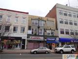 142 Front Street - Photo 1