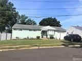 83 Lafayette Avenue - Photo 1
