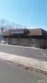 302 Spotswd Engtwn Road - Photo 1