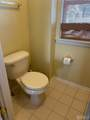 586 Great Beds Court - Photo 12