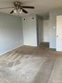 586 Great Beds Court - Photo 17