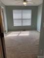 586 Great Beds Court - Photo 18