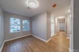 875 Port Reading Avenue - Photo 1