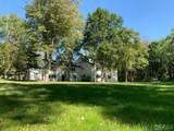 677 Rosedale Road - Photo 3