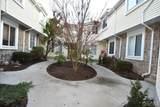 1086 Schmidt Lane - Photo 1