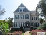 142 Livingston Avenue - Photo 1