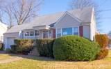 2005 Plainfield Avenue - Photo 1