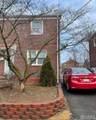 153 Rutgers Street - Photo 1