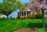 1302 Green Street - Photo 1