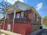 339 Cliffwood Avenue - Photo 1