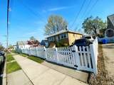 64 Willow Street - Photo 2