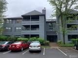 1011 Woodhaven Drive - Photo 1