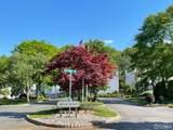 14 Bayberry Court - Photo 2