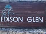 1710 Edison Glen Terrace - Photo 1