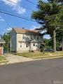 74 Gordon Avenue - Photo 1