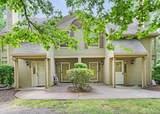 2901 Ridgefield Court - Photo 1