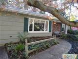 155 Old Forge Road - Photo 1
