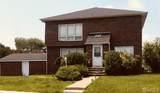 676 Cliffwood Avenue - Photo 1