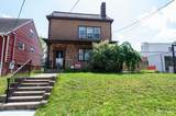 794 Harrison Street - Photo 1