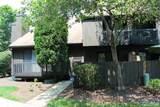 540 Westgate Drive - Photo 1