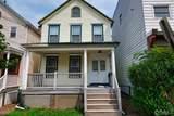 157 Hamilton Street - Photo 1