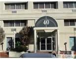40 Fayette Street - Photo 1