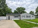 1125 Audubon Drive - Photo 1