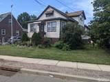 1318 Hamilton Boulevard - Photo 1