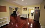 24 Hickory Hollow Court - Photo 10