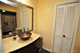 24 Hickory Hollow Court - Photo 13