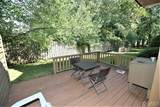 24 Hickory Hollow Court - Photo 18