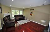 24 Hickory Hollow Court - Photo 6
