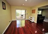 24 Hickory Hollow Court - Photo 9