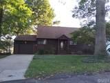 62 Wilcox Road - Photo 1