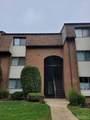 1008 Edison Glen Terrace - Photo 1