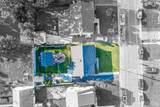 118 Carlisle Terrace - Photo 41
