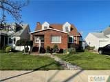 124 Carteret Avenue - Photo 1