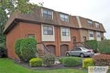 2501 Oaks Boulevard - Photo 1