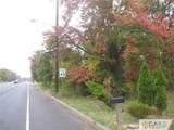 1443 Finnegan Lane - Photo 1