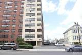 821 Jersey Avenue - Photo 27