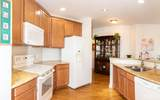 100 Middlesex Boulevard - Photo 14
