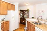 100 Middlesex Boulevard - Photo 6
