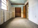 286 Gatzmer Avenue - Photo 18