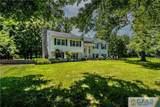 99 Mount Pleasant Avenue - Photo 1