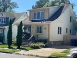 115 Cooper Avenue - Photo 5