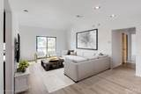 G Beverly Hill Terrace - Photo 1