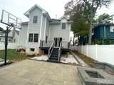 62 Marconi Avenue - Photo 31