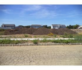 13 Adam Court, Monroe, NJ 08831 (MLS #1606435) :: The Dekanski Home Selling Team